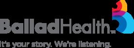 ballad-logo