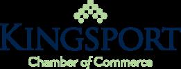 kingsport-chamber-logo