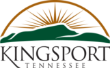 kinsport-city-logo