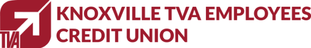 tva-e-cu-logo